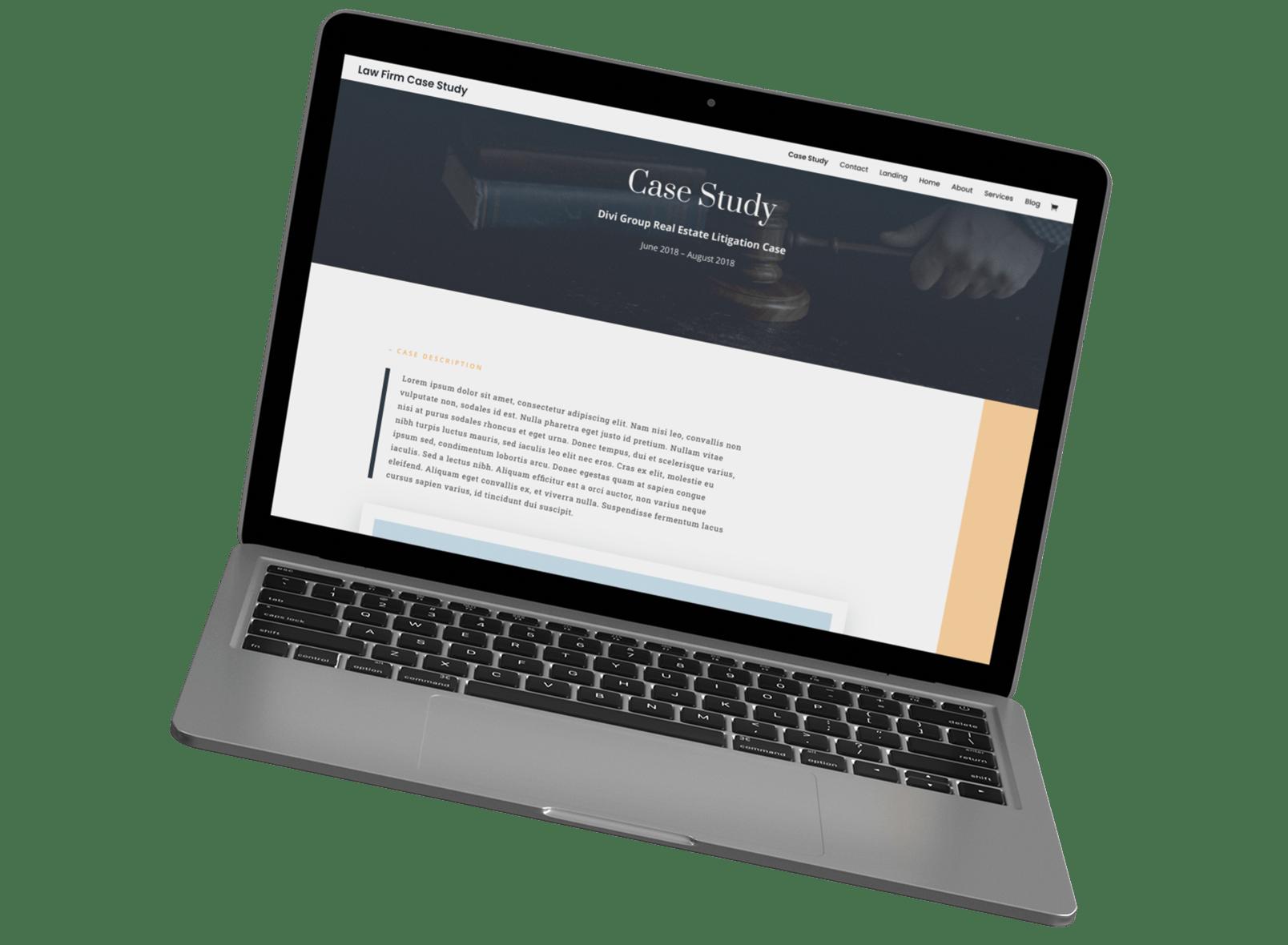 Make Your Website Load Fast