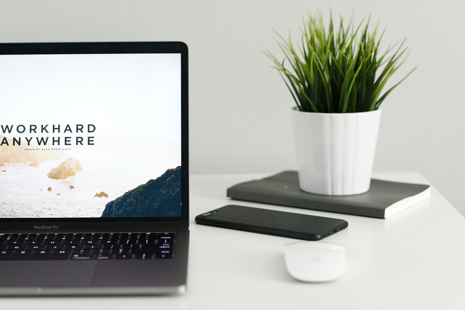 Make Your Website content Work for You