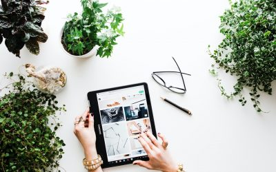 Why Your Retail Business Needs an Ecommerce Website to Grow