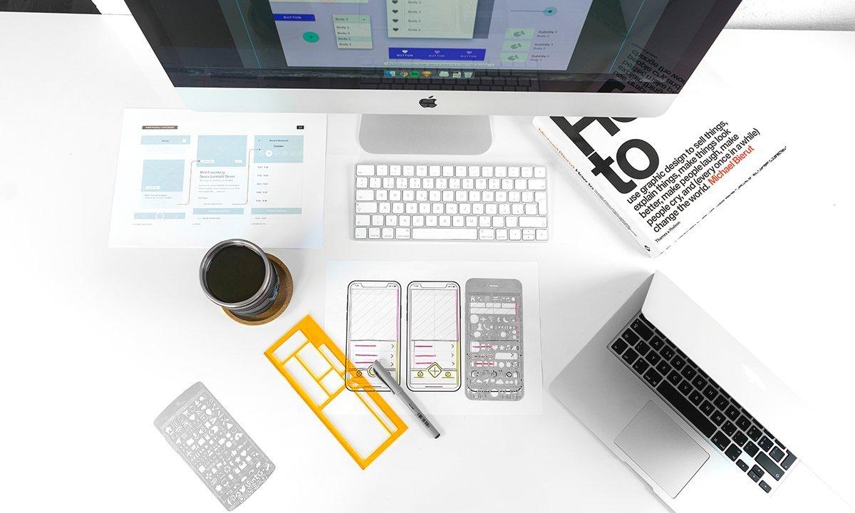 Wordpress and Shopify Design