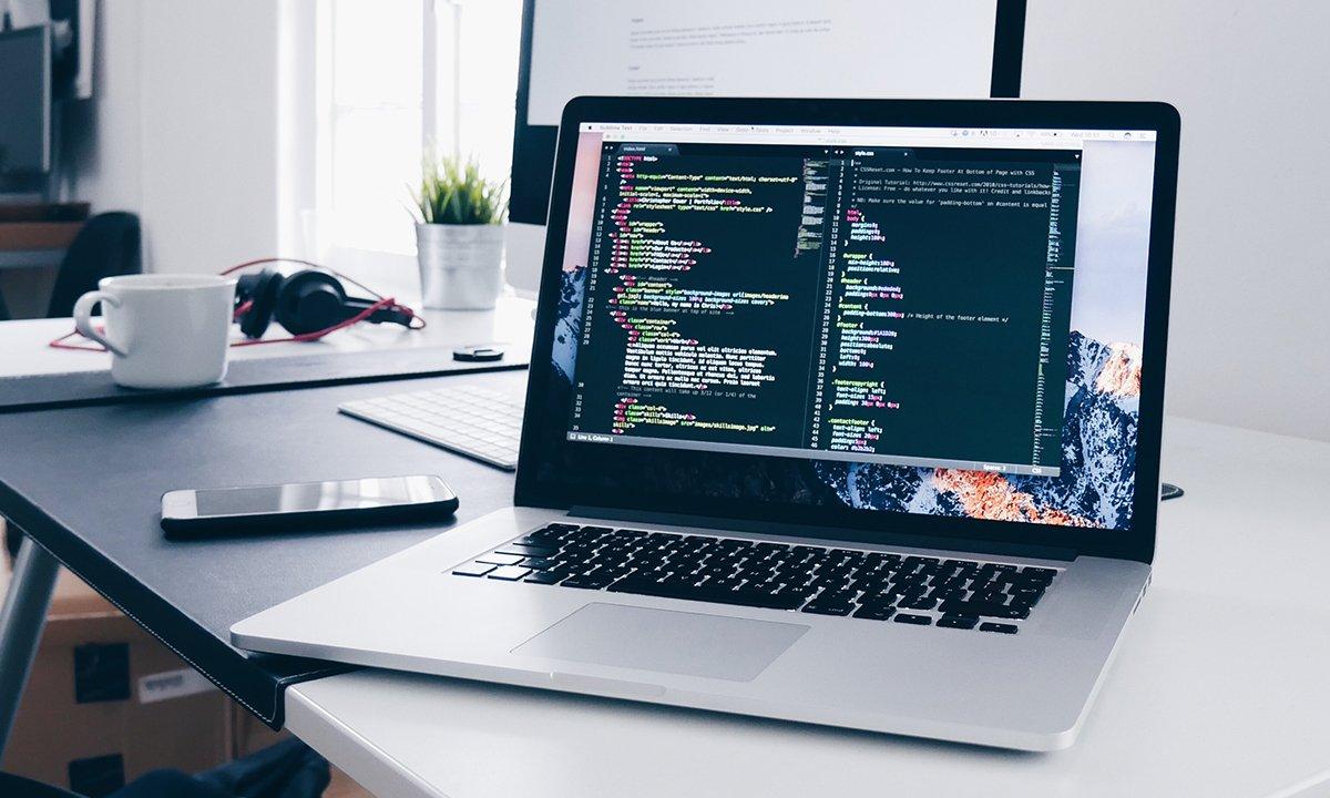 Wordpress and Shopify Development
